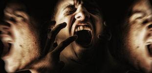 Şizofreni Hastalığı Belirtileri Nelerdir?