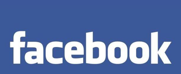 Facebook'da kullanıcı adı nasıl değiştirilir?