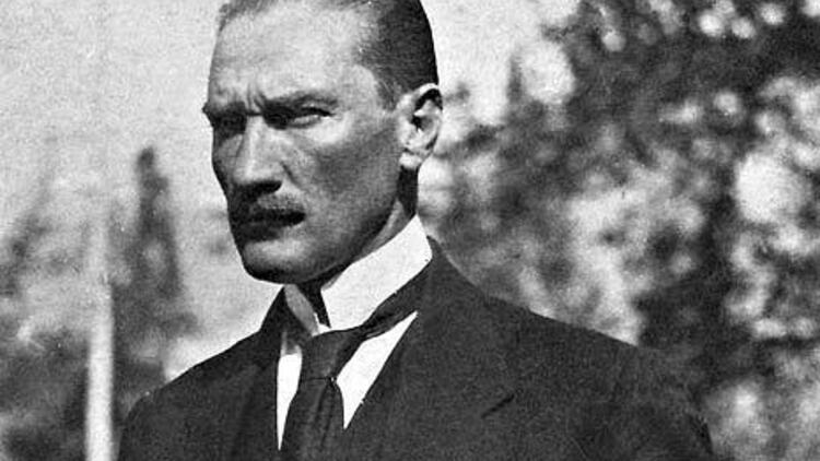Unutulmaması Gereken Atatürk Sözleri
