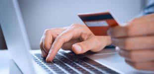 İnternetten Alışveriş Yaparken Nelere Dikkat Edilmeli