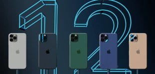 iPhone 12 İncelemesi