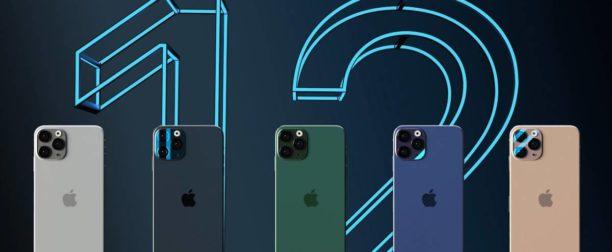 iPhone 12 İncelemesi