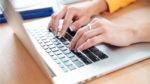 İyi Bir Yazılımcı Nasıl Olmalı ve Yazılımcı Nedir?