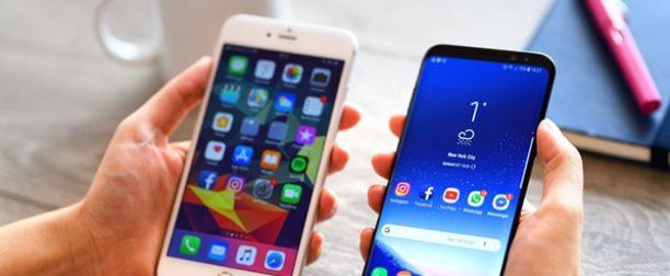 Akıllı Telefonlarda İnternet Hızı Nasıl Arttırılır?