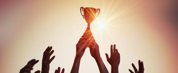 Başarılı İnsanların Günlük Ritüelleri
