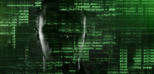 Bilgisayara Neden Virüs Girer?