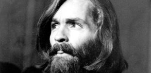 Charles Manson Kimdir? Charles Manson Hakkında Bilinmeyenler