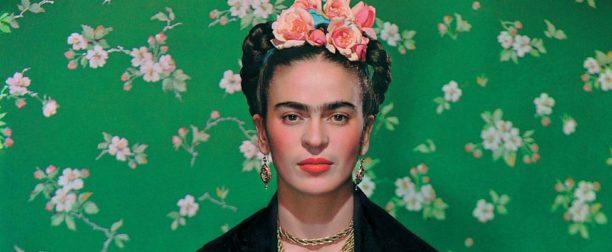 Frida Kahlo kimdir? Frida Kahlo Hakkında Bilinmeyenler