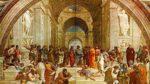 Hümanizm nedir? Hümanizm Hakkında Bilinmeyenler