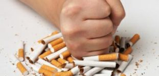 Sigara Bırakma Yöntemleri Nelerdir?