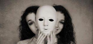 Tedavisi Olmayan Psikolojik Hastalıklar Nelerdir?