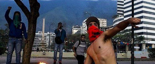 Turistler İçin Dünyanın En Tehlikeli Şehirleri