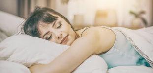 Uyku Sırasında Yaptığımız Hatalar