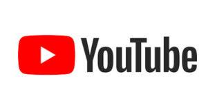 Youtube Çöktü! Youtube'un Çöküşü Dünya Gündemine Girdi