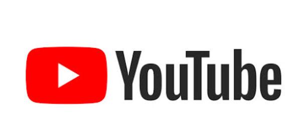 Youtube'da Başarılı Olmanın Yolları Nelerdir?