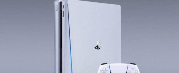 PlayStation 5 İncelemesi