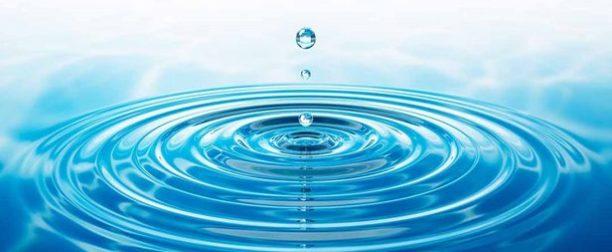 Su Faturasını Azaltmanın Yolları Nelerdir?