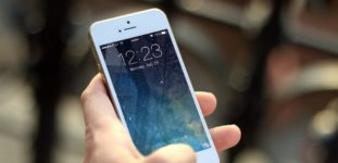 Telefonunuzda Mutlaka Bulunması Gereken Uygulamalar Nelerdir?