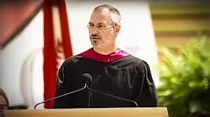 Steve Jobs Hakkında Şaşırtıcı Gerçekler