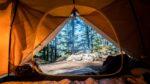 Ülkenin En Güzel Ücretsiz Kamp Alanları