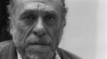 Charles Bukowski Kimdir? Charles Bukowski Hakkında Bilinmeyenler…
