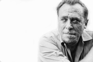 Charles Bukowski kimdir