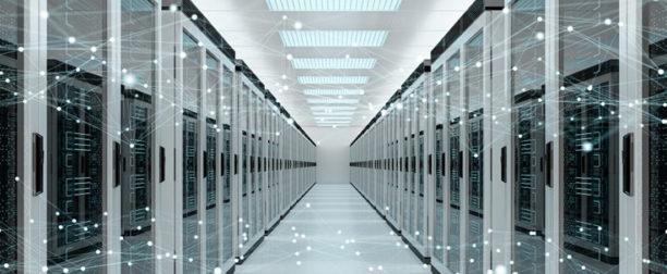 Yeni Başlayanlar için Web Hosting Nedir?