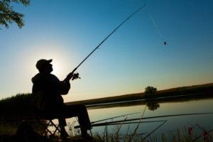 balık tutmanın püf noktaları