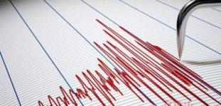 Bugüne Kadar Yaşanmış En Şiddetli Depremler