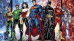 DC'nin Gelmiş Geçmiş En Kötü Karakterleri – DC Evreni