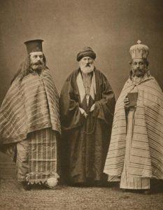 Kıyafetin kökeni ve tarihçesi