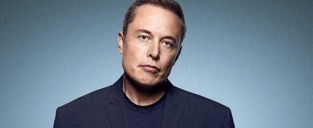 Elon Musk Kimdir? – Elon Musk Hakkında Bilinmeyenler