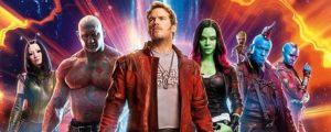 Marvel Filmleri Hangi Sırayla İzlenmeli?
