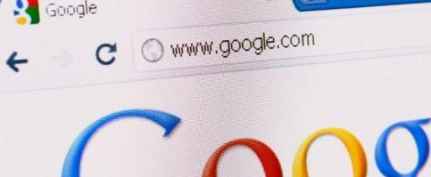 Google'a Alternatif Arama Motoru – Kullanabileceğiniz 10 Arama Motoru Önerisi