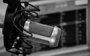 Radyo Kanalı Nasıl Açılır? Radyo Kanalı Açmak İçin 4 Yol