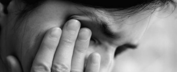 Ruhsal Hastalıklar Nasıl Önlenir?