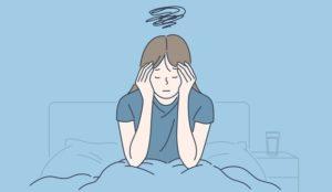 ruhsal hastalıklar nasıl önlenir