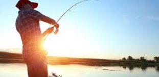 Balık Tutmanın Püf Noktaları Nelerdir?
