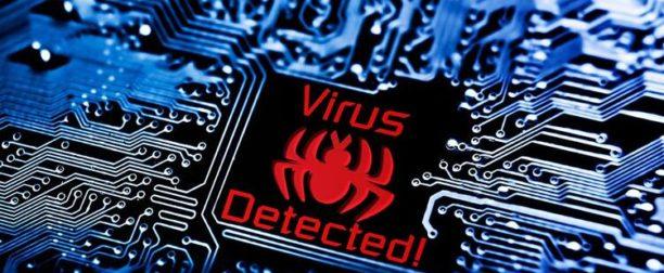 Bilgisayarda Virüs Olduğunu Nasıl Anlarız?