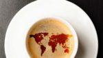 Dünyanın En Sevilen Kahveleri