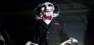 En İyi Korku Filmleri Nelerdir?