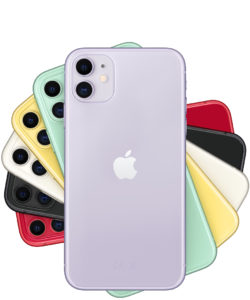 2020 yılında en çok satan telefon