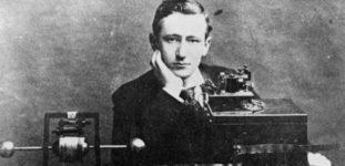Nikola Tesla Kimdir? – Anlaşılmamış Dahi Tesla Hakkında Her Şey