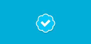Twitter Mavi Tik Nasıl Alınır? Twitter Mavi Tik Almayı Adım Adım Anlattık