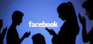 Facebook arkadaş önerisi nasıl çalışır?