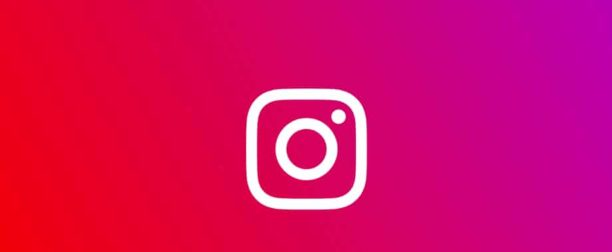 Instagram Bilinmeyen Bir Ağ Hatası Oluştu Çözümü