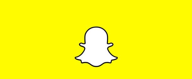 Snapchat kullanıcı adı değiştirme