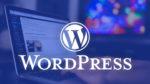 WordPress Veritabanı Bağlantısı Kurulurken Hata Oluştu Çözümü